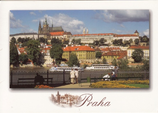 Czech-14
