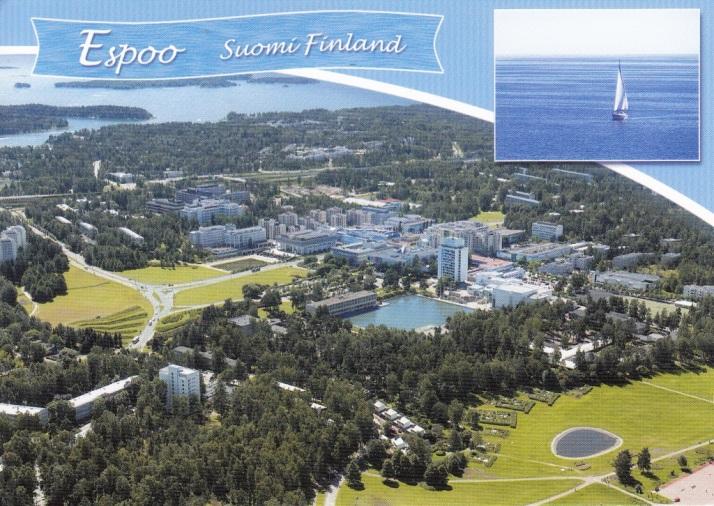 Finland-27
