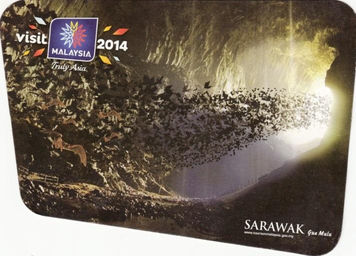 malaysia-9