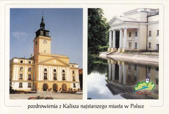 Poland-61