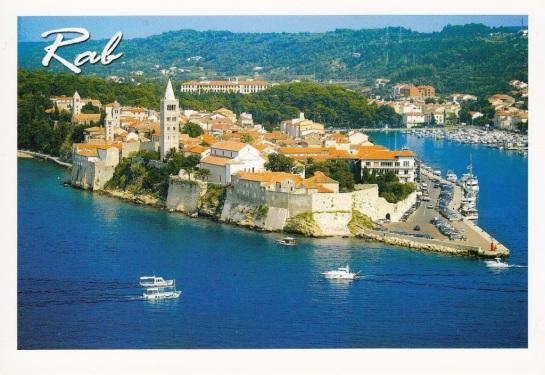 Croatia-304