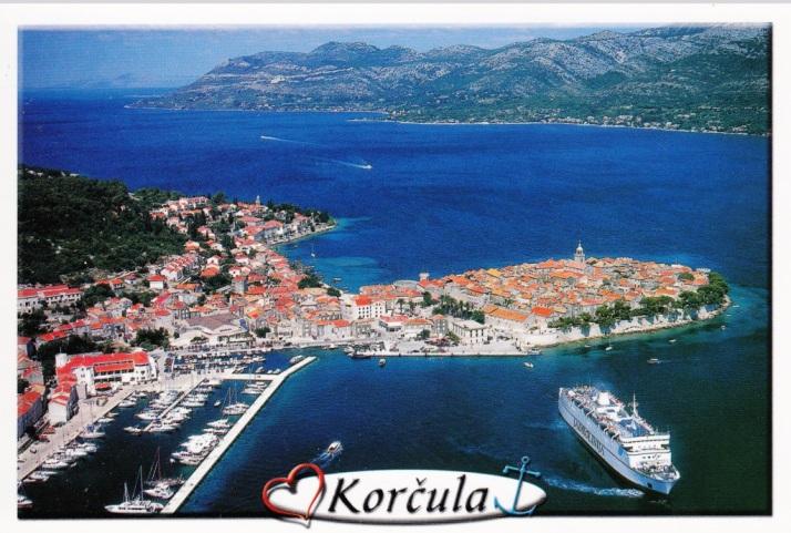 Croatia-306