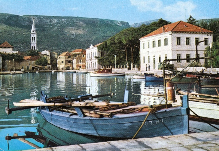 Croatia-309