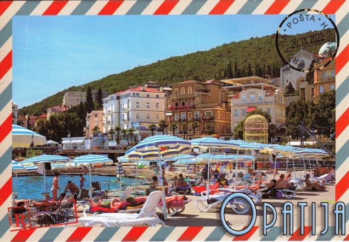 Croatia-310