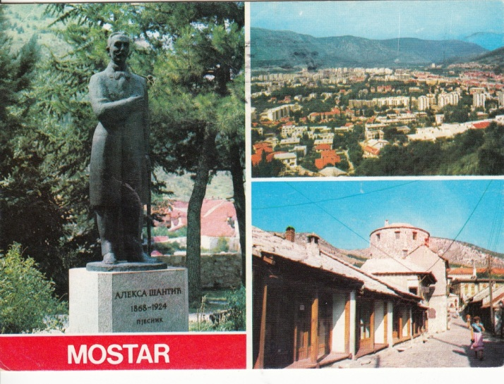 bosnia-43