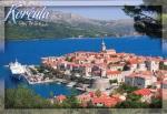 Croatia-314