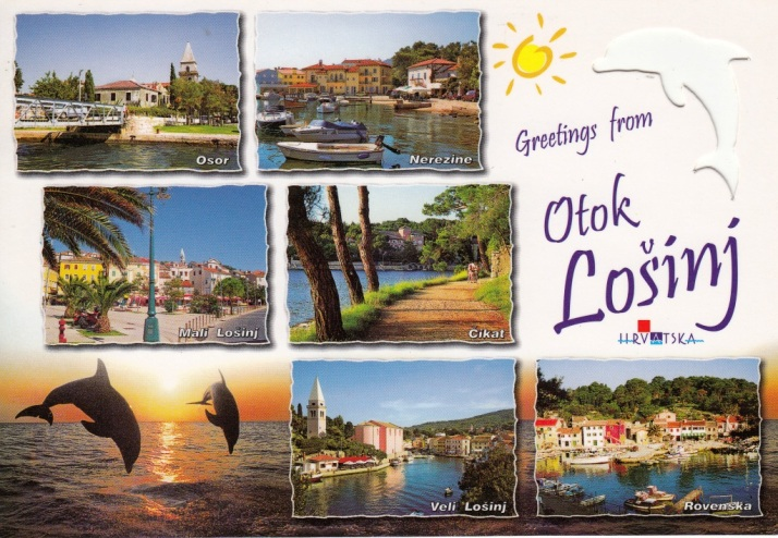 Croatia-315