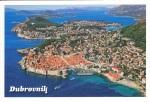 croatia-317