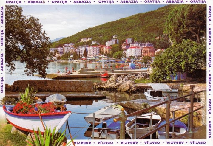 Croatia-319