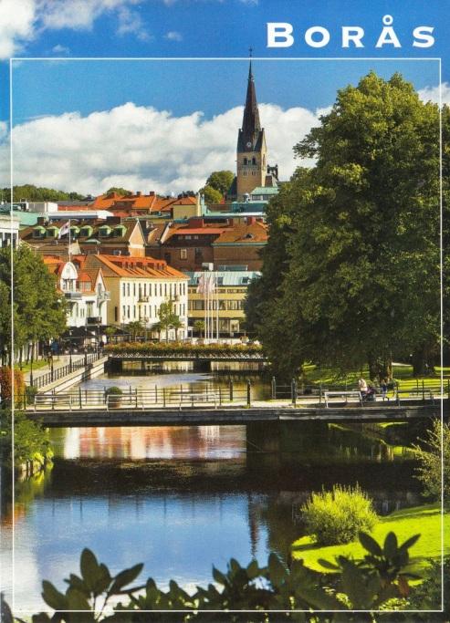 sweden-13