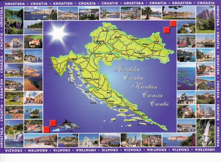 croatia-322