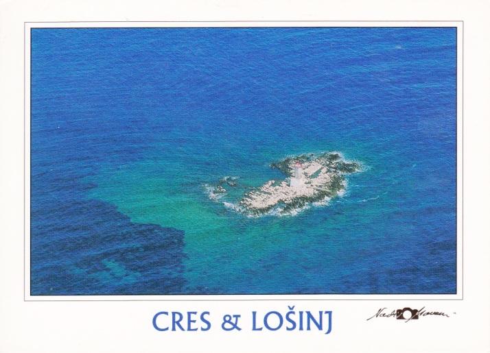 croatia-323