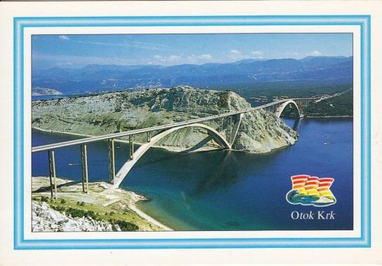 croatia-324