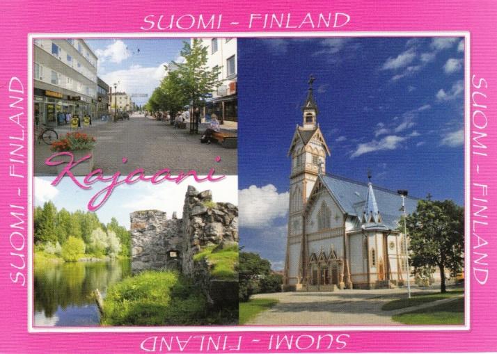 finland-29