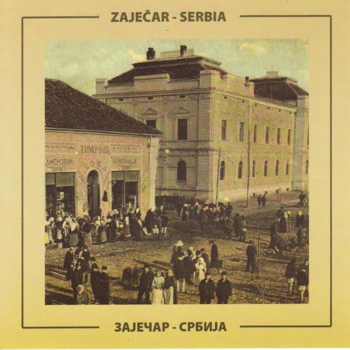serbia-56