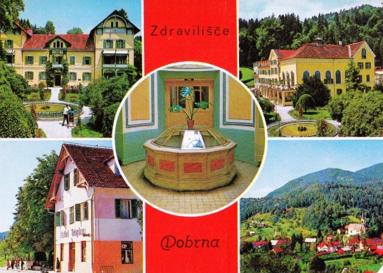 Slovenia-47