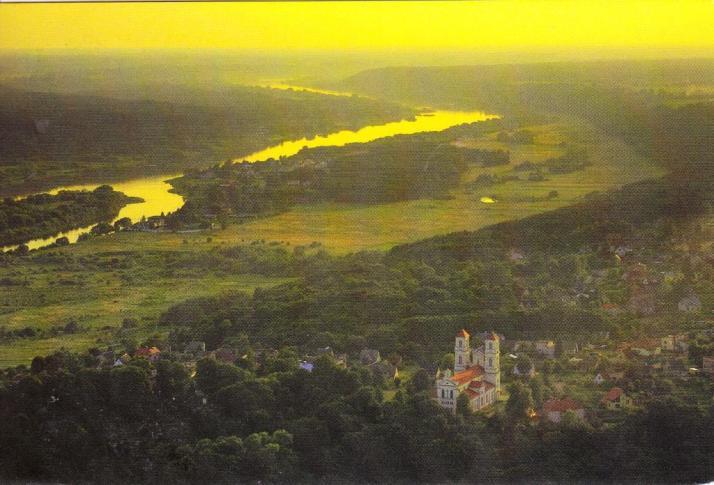 Lithuania-2