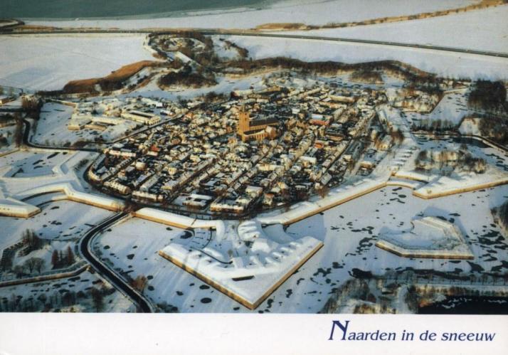 netherlands-29