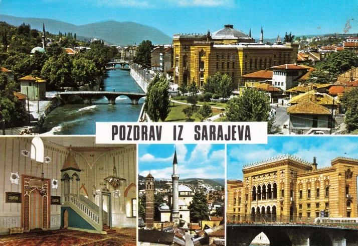 bosnia-47
