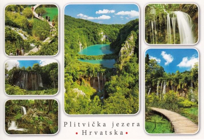 croatia-330