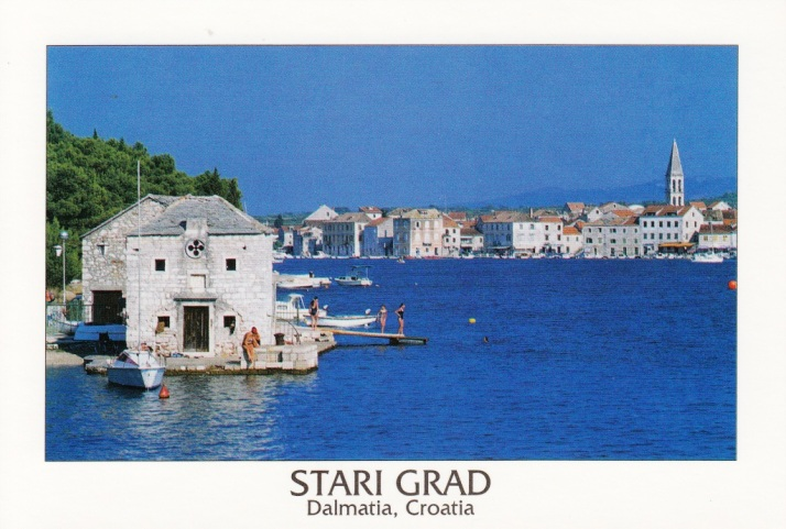 croatia-336
