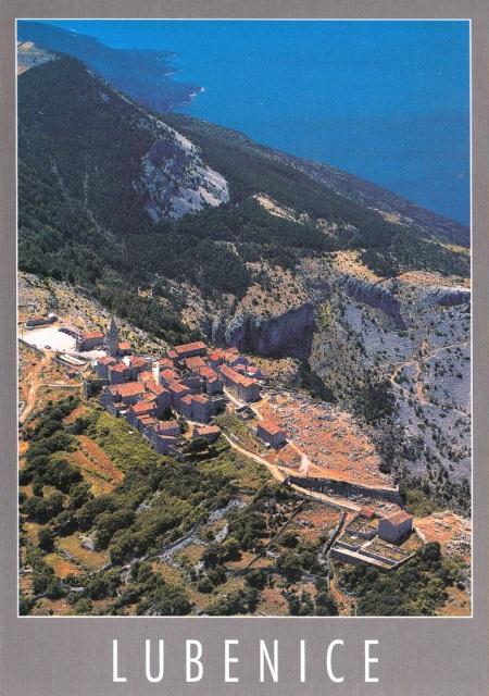 croatia-338