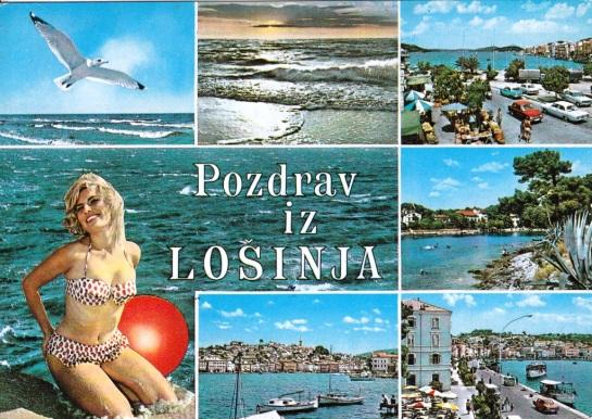 croatia-342
