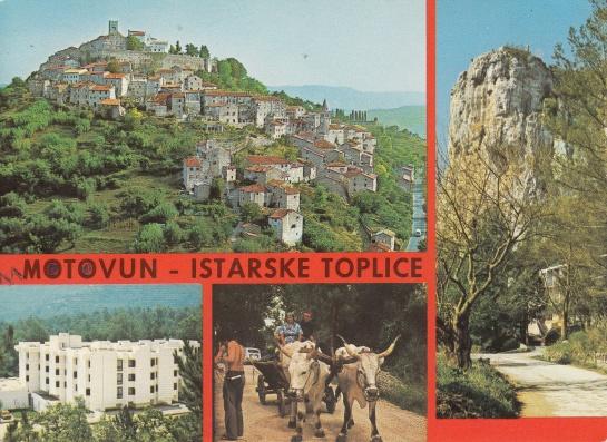 croatia-346