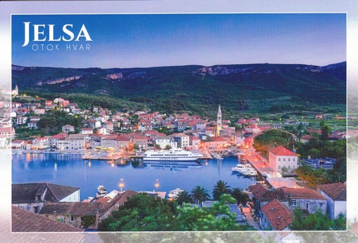 croatia-360