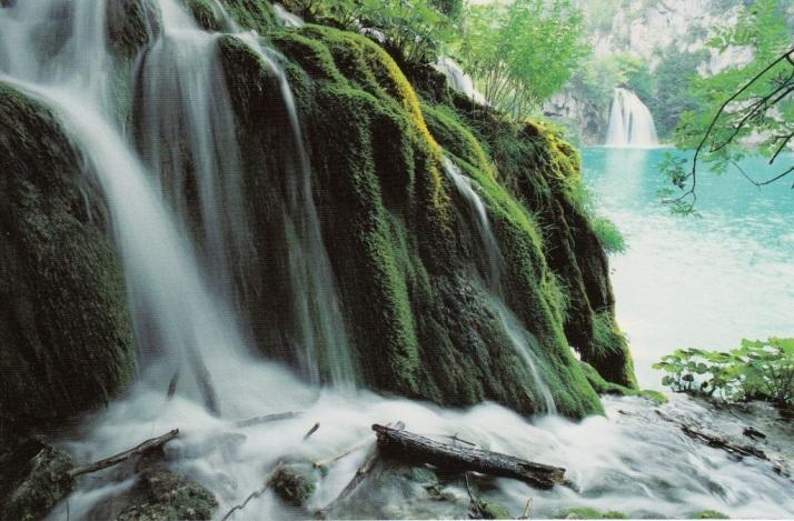 croatia-364