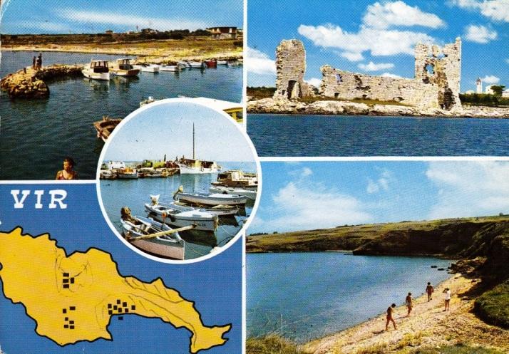 croatia-365