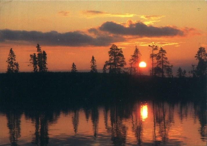 finland-37