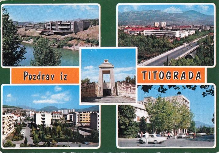 montenegro-26