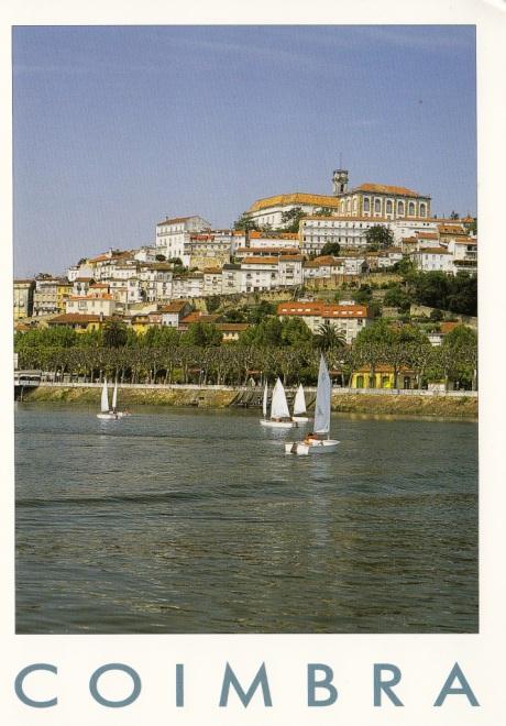 portugal-9