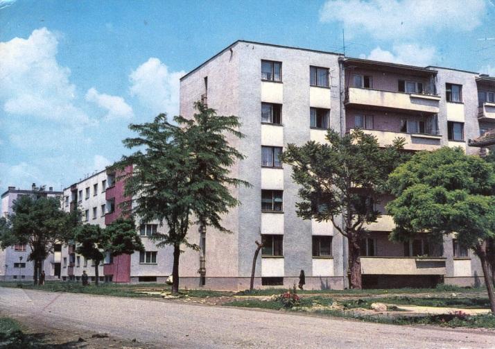 serbia-60