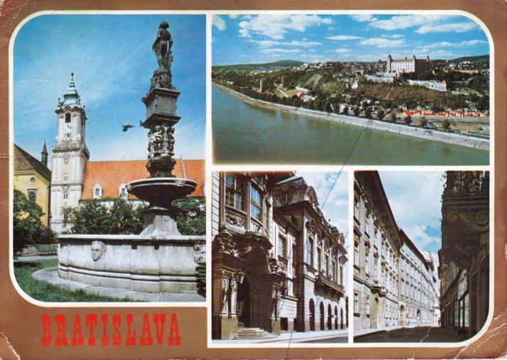 slovakia-6