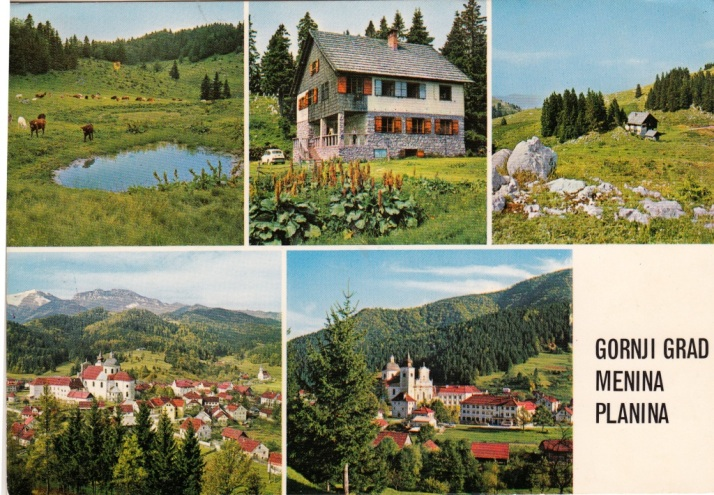 Slovenia-48