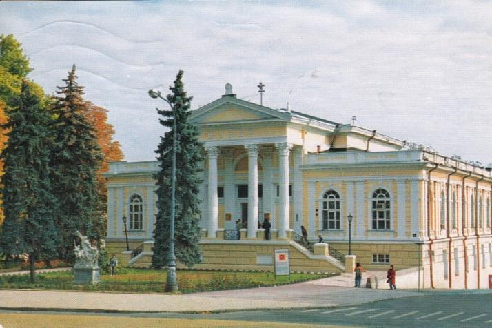 ukraine-7