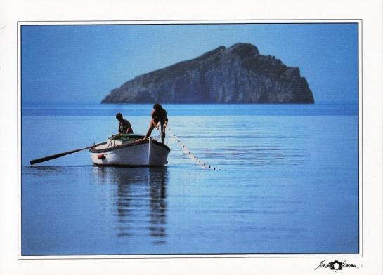croatia-368
