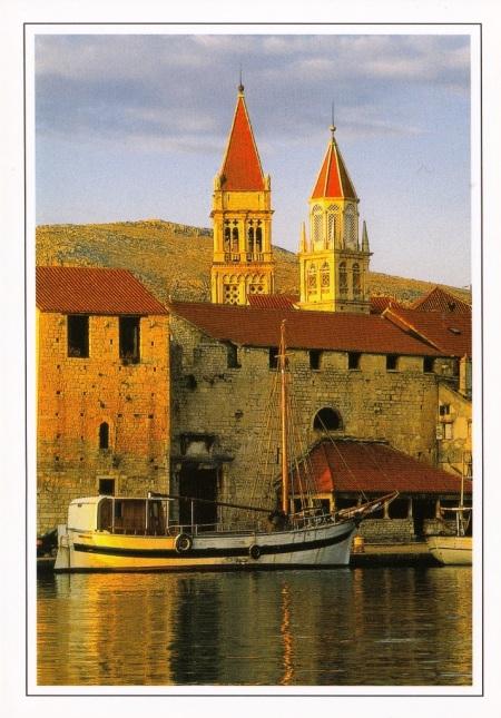croatia-369
