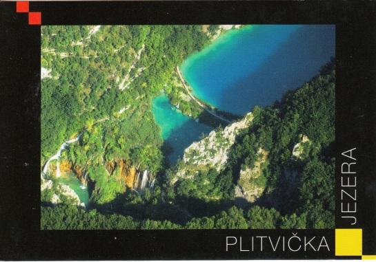 croatia-373