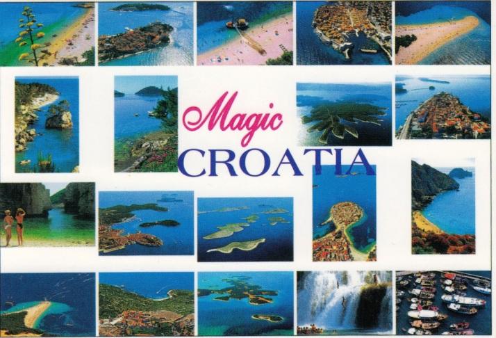 croatia-376