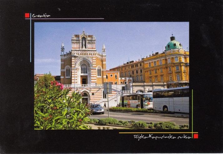 croatia-380