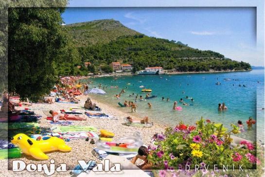 croatia-384