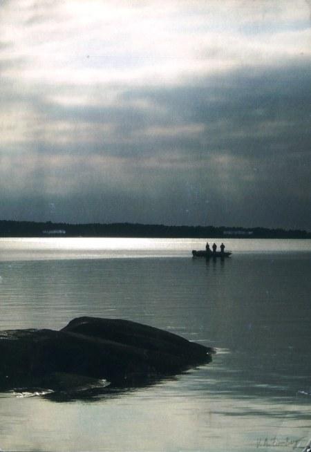 finland-38