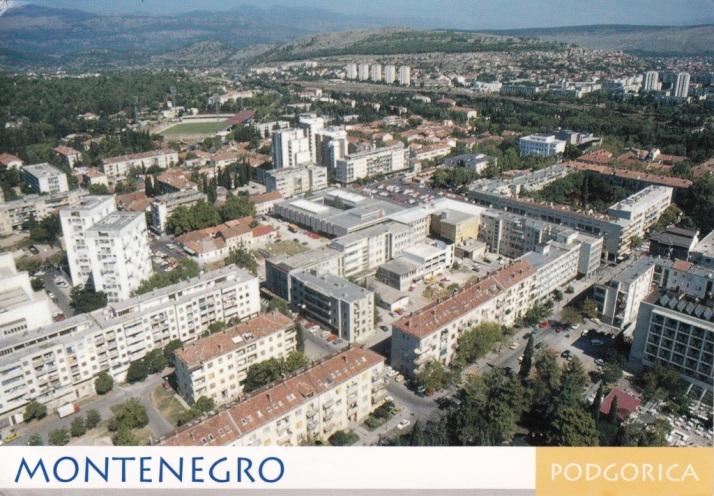montenegro-27