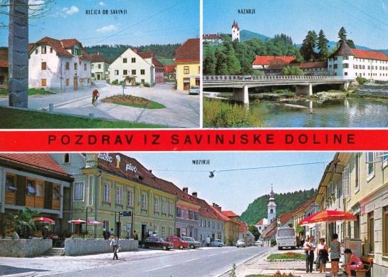 slovenia-54