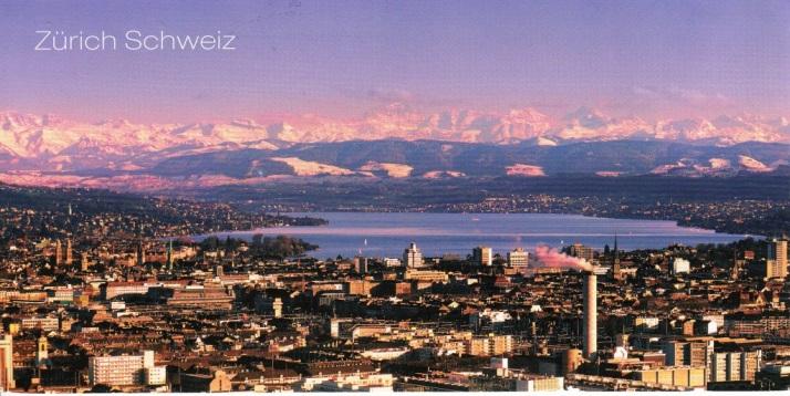 Switzerland-10
