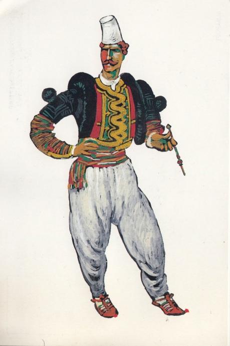 albania-3