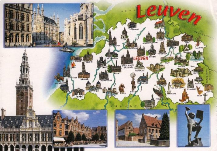 belgium-6